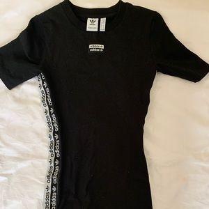 Adidas Originals Dress